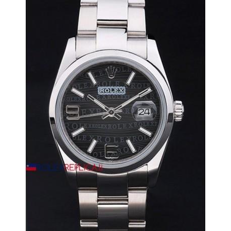 Rolex replica datejust centenario oyster orologio replica copia