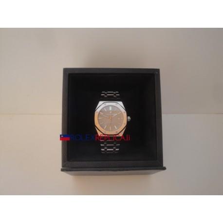 Audemars Piguet replica royal oak jumbo titanium orologio replica copia