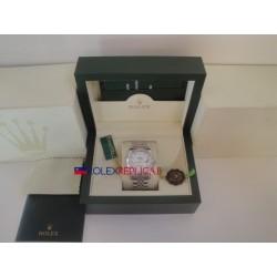 Rolex replica datejust madreperla brillantini orologio replica copia