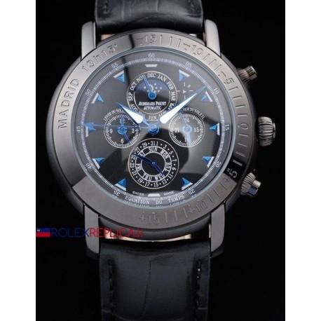 Audemars Piguet replica royal oak offshore chrono william j clinton special edition orologio replica copia