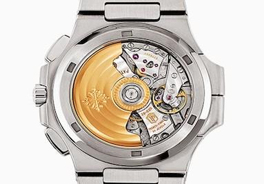 patek philippe replica orologi di lusso
