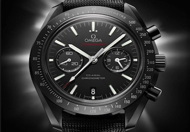 omega replica orologi made swiss